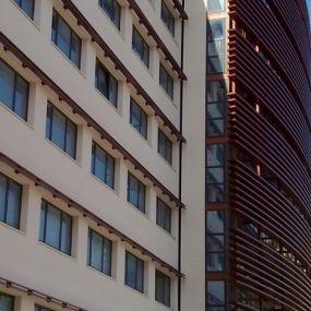 Centre de Gérontologie Clinique, Monaco